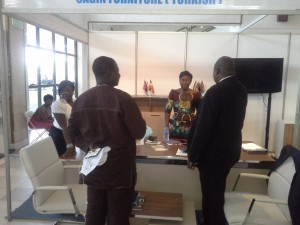 africa_hospitality_show_2