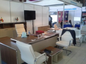 africa_hospitality_show_3