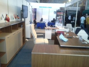 africa_hospitality_show_4