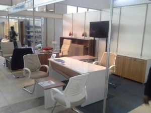 africa_hospitality_show_5