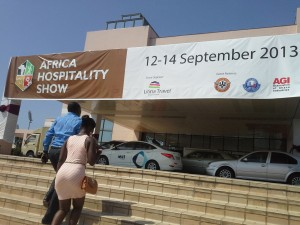 africa_hospitality_show_7