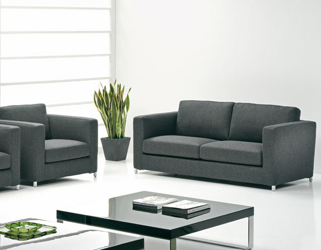 contemporary-sofas-public-buildings-57338-4347097